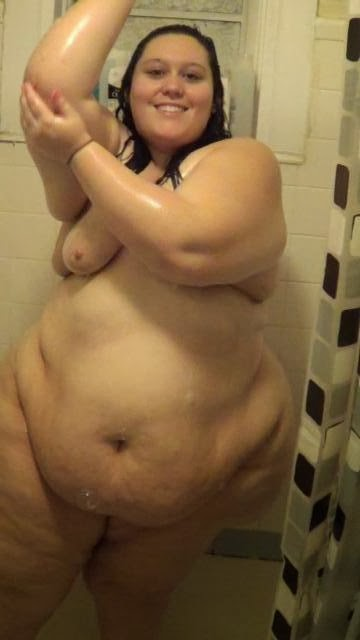 Pity, that danesha marquel big booty beauty really